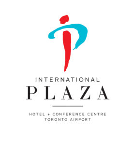 International Plaza Hotel Logo